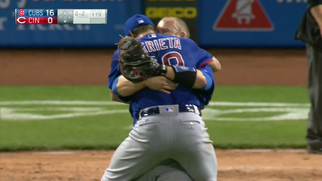 ARRIETA-NO-HITTER-APRIL-2016