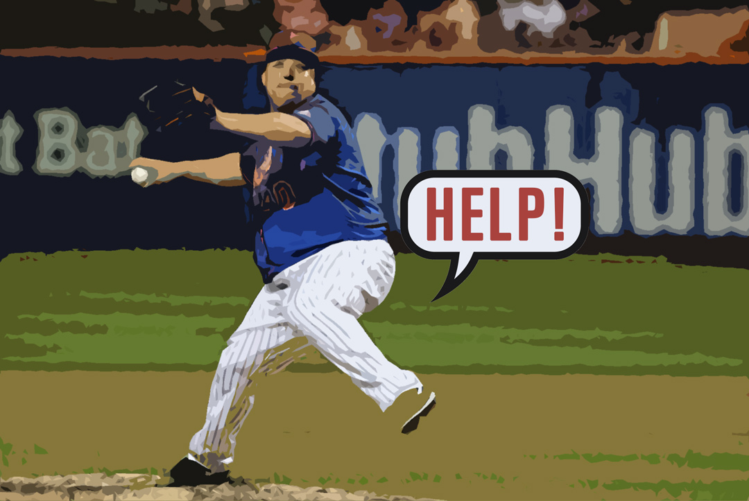 BARTOLO-COLON-OSCOPY