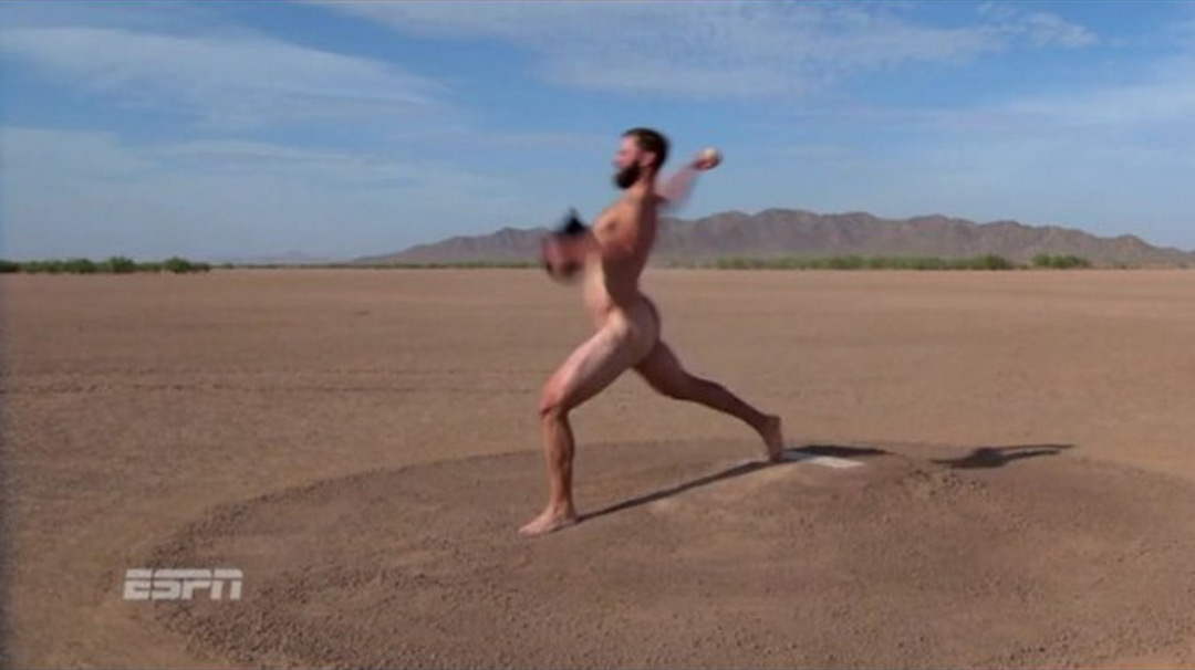 ARRIETA-ESPN-BODY-ISSUE