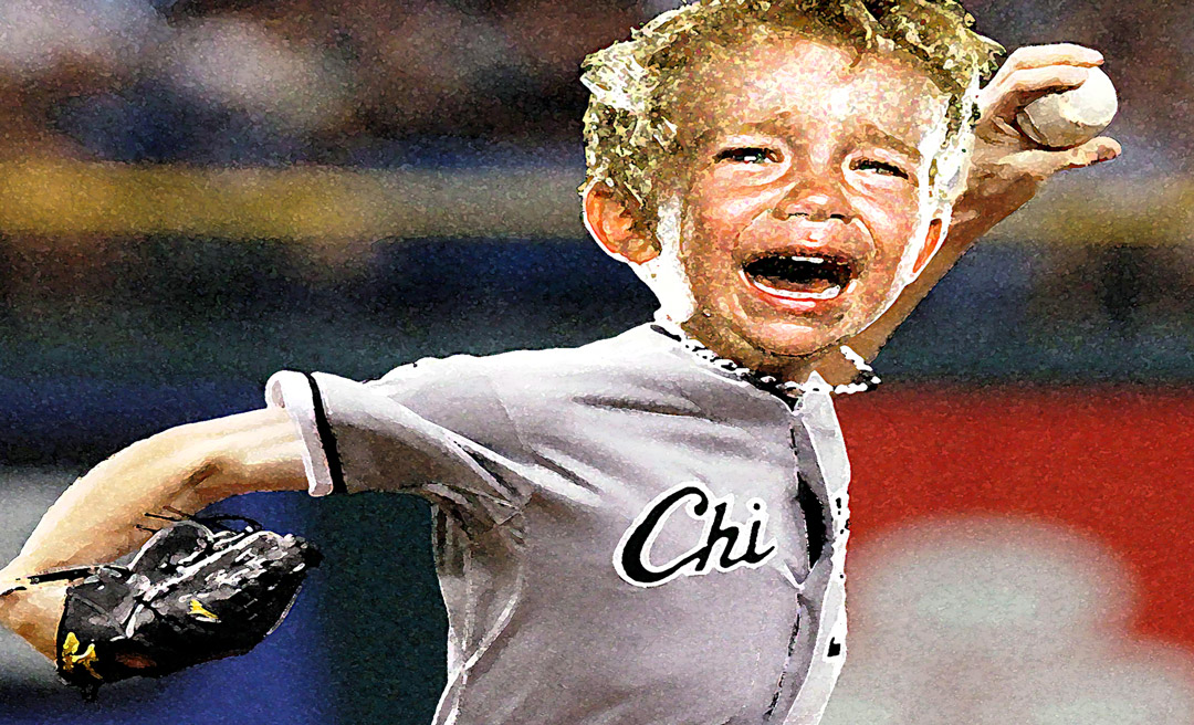 CHRIS-SALE-TEMPER-TANTRUM-2