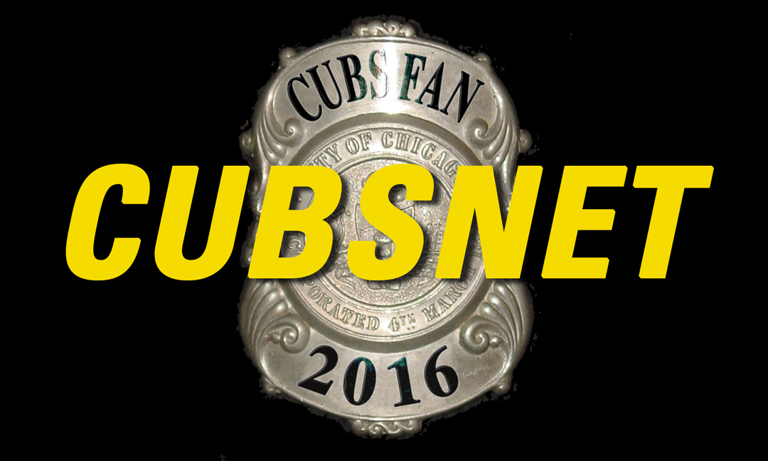 CUBS-STAKE-OUT