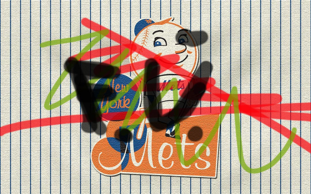 I-HATE-THE-METS