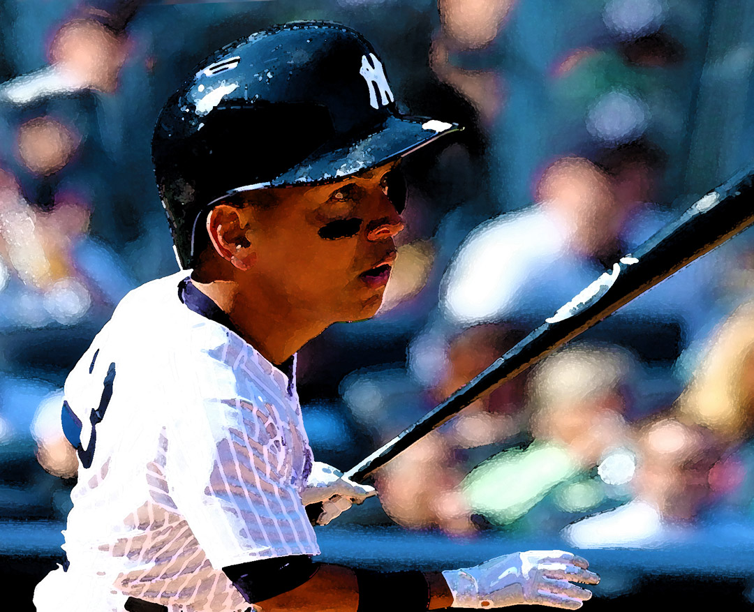 A-ROD-RETIRES