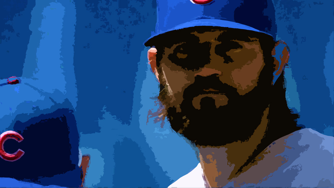 JASON-HAMMEL-EARLY-EXIT