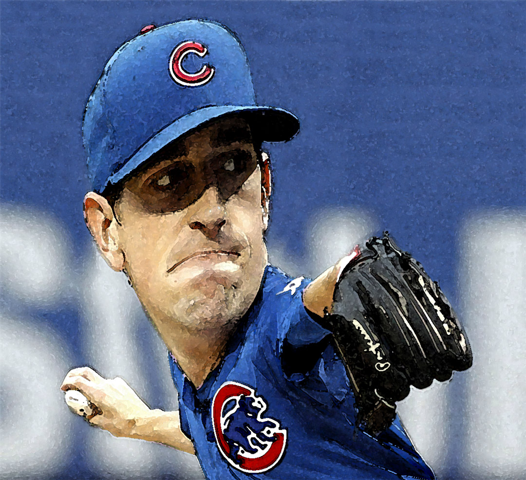 KYLE-HENDRICKS-ART-FINAL