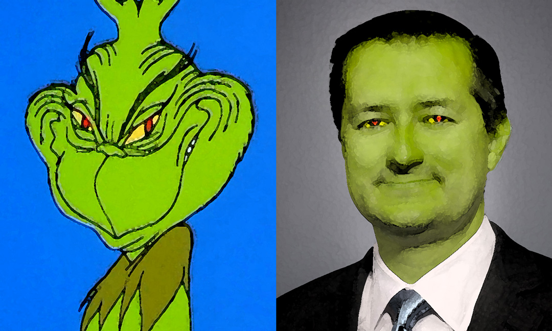 TOM-RICKETTS-GRINCH